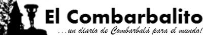 Diario El Combarbalito.cl