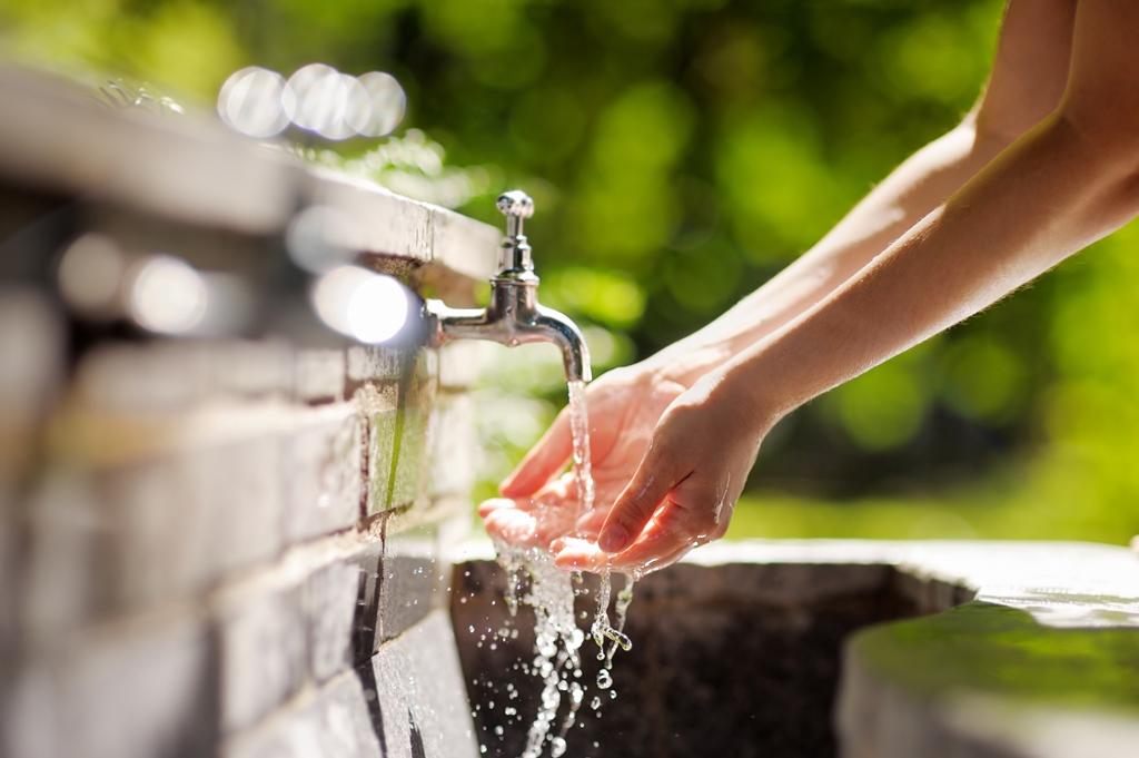 Aguas del Valle extenderá el período de suspensión de cortes de servicio por no pago de cuentas hasta noviembre de 2021.